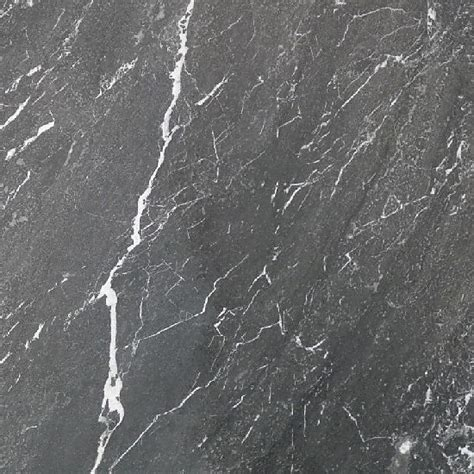 marmor arbeitsplatte marmorarbeitsplatten arbeitsplatten aus naturstein