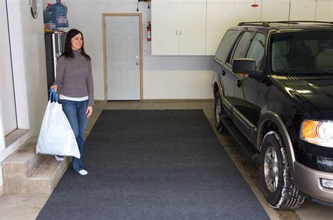 rubber garage floor containment mats floor matttroy