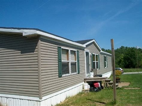 Used Mobile Homes For Sale In by And Used Mobile Homes For Sale Across The Midwestmidwest