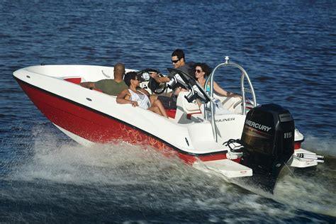bayliner boats new new bayliner boats for sale virginia beach virginia