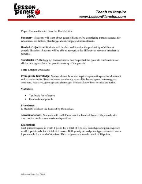 bloodstain pattern analysis lab report human inheritance worksheet bluegreenish