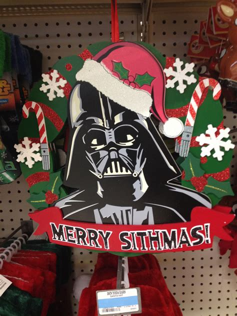 star wars christmas decorations letter of recommendation