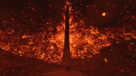 le hraut de lenfer fatima et la vision de l enfer par l abb 233 marcel nault messages proph 233 ties par les saints