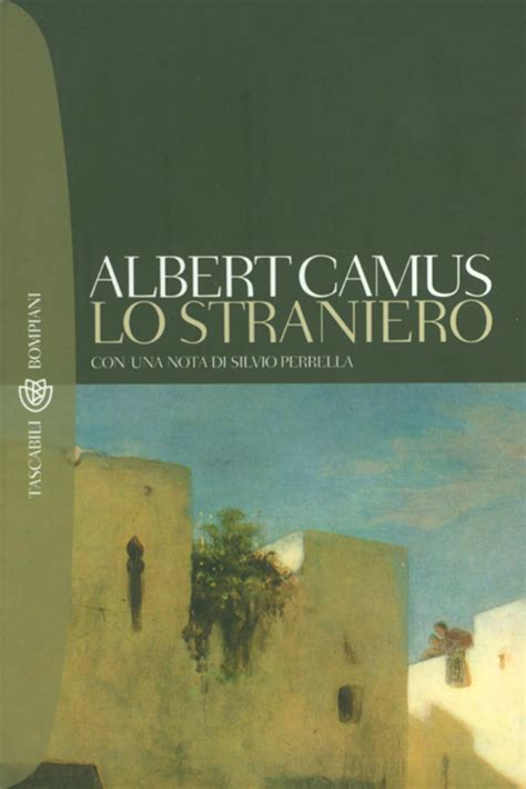 lo straniero albert camus libro lo straniero albert camus ebook bookrepublic