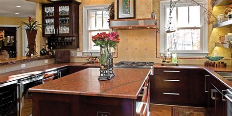 all about kitchen cabinets all about kitchen cabinets everdayentropy com