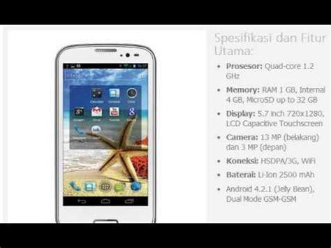 Advan 1 Jutaan review smartphone vandroid advan s5 f compared with sam