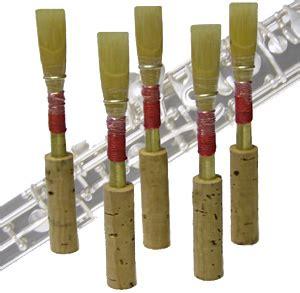 Handmade Oboe Reeds - tipple oboe reeds limited handmade oboe reeds