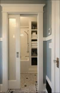 home master bathroom renovation ideas small image search results size
