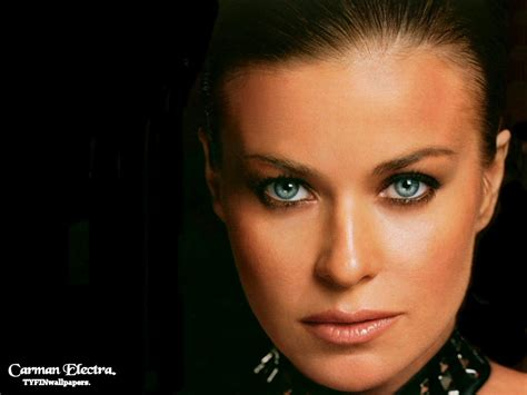 Electra Pictures by Electra Electra Wallpaper 981483 Fanpop