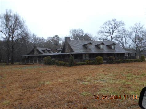 houses for sale thomson ga thomson georgia ga fsbo homes for sale thomson by owner fsbo thomson georgia