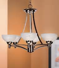 Kitchen Chandelier Lighting Ceiling Lights For Kitchen Home Design And Decor Reviews