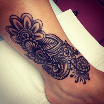 tattoo cover up experts uk 17 best ideas about tattoos cover up on pinterest black