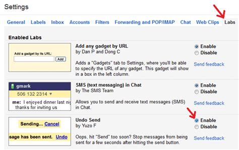 recall email yahoo mail how to recall a sent email in gmail yahoo and hotmail