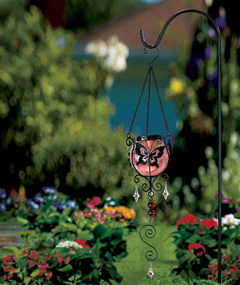 Hanging Garden Decor Lakeside News Archives Lakeside Collection