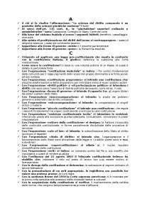 test diritto costituzionale test costituzionale comparato docsity