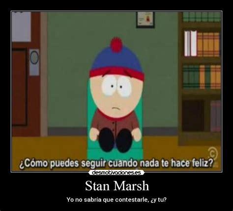 Stan Meme - stan marsh anime memes