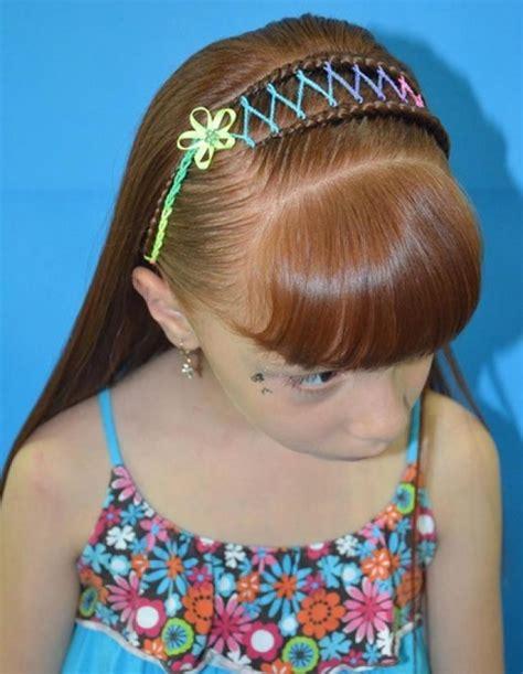 imagenes de nias peinados para ni 241 a buscar con google fotos peinados p