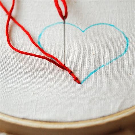 couching stitch embroidery the craftinomicon embroidery how to couching