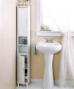 bathroom cabinets small spaces detalles acerca de slim narrow space saver storage
