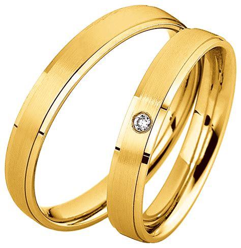 Eheringe 333 Gold by Maurice Eheringe Trauringe 49 87054 333 Gold