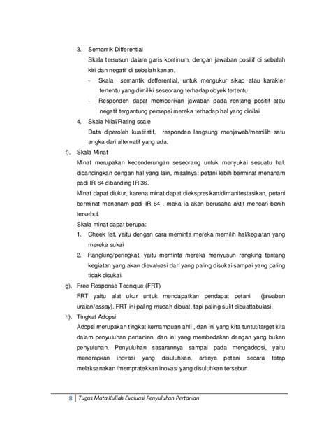 Jenis Dan Lu Emergency jenis dan proses evaluasi