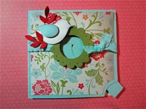 Mechanical Iris Card Template by Diy Cards Cards Diy And Irises On