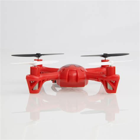 Drone Mold Kinng F Murah mould king x6 33022 2 4ghz 4ch 6 axis lcd 3d rc quadcopter drone with gyro ebay