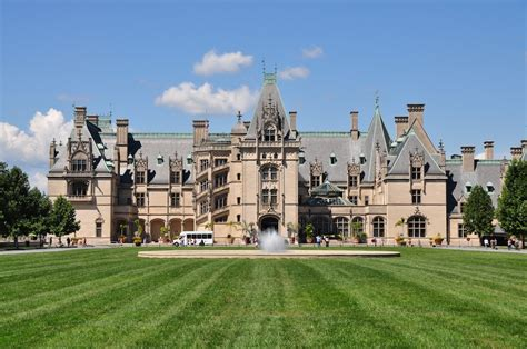 biltmore house hours 24 hours of ambling around asheville