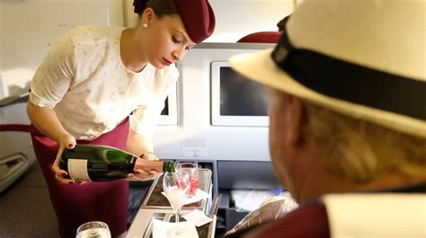 Tell Me About Yourself Cabin Crew by Quot I Wanted To Be A Cabin Crew But Never Thought I Was