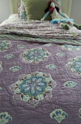 pottery barn brooklyn bedding pottery barn kids brooklyn bedding twin quilt sheets sham duvet