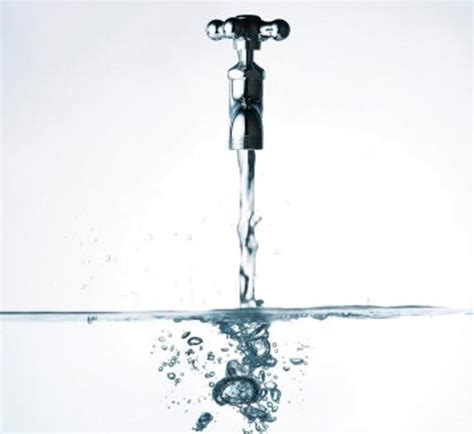 grifo de agua agua del grifo o embotellada 191 cu 225 l es mejor