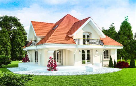 proiecte de proiecte de mici proiect casa cu