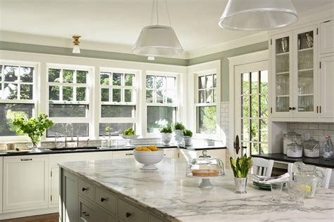 Pale Grey Kitchen Cabinets by Inspiration Design Board Kitchen On Pinterest 101 Pins