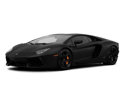 Mpg For Lamborghini Aventador 2017 Lamborghini Aventador Coupe Dallas
