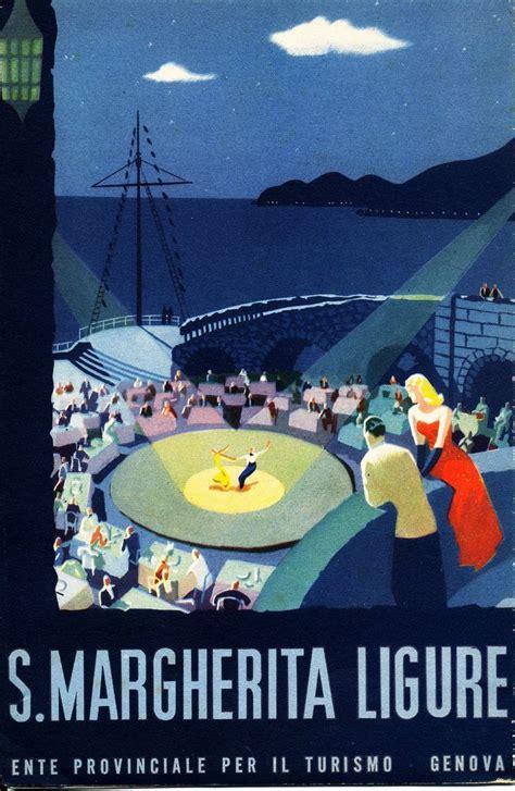 azienda autonoma di soggiorno rimini 31 best riviera style images on poster vintage