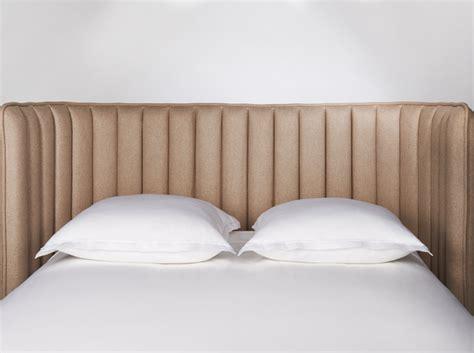 tete de lit 3 suisses 25 t 234 tes de lit pour tous les styles d 233 coration