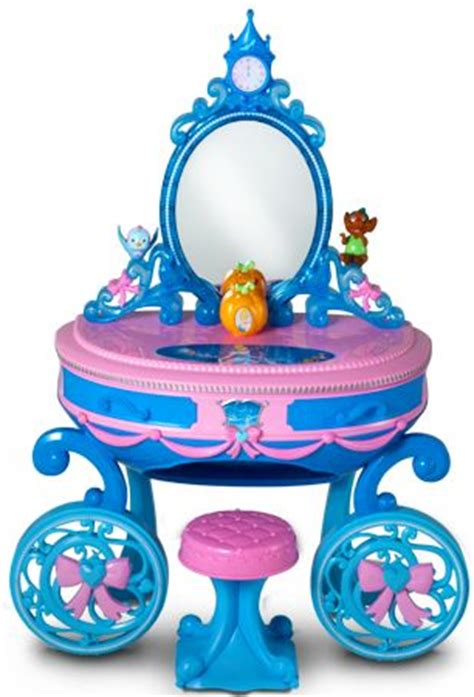kmart s fab 15 a cinderella vanity giveaway a time