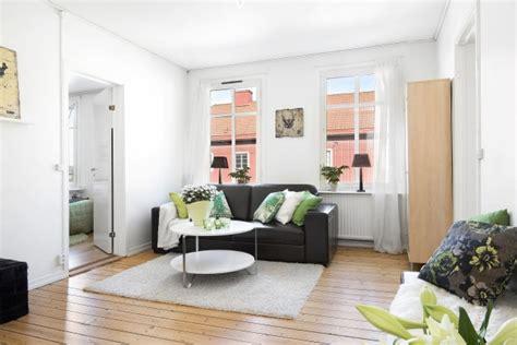 modern einrichten wohnzimmer kleines wohnzimmer modern einrichten tipps und beispiele