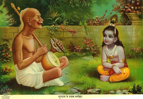 high quality wallpapers pictures and images of surdas