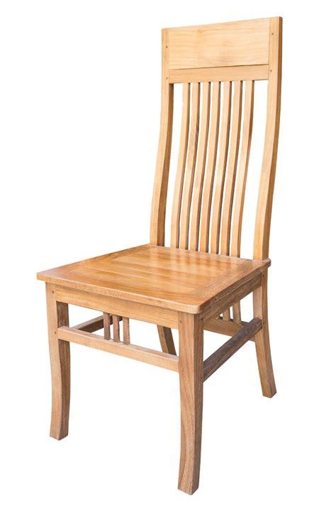 teak furniture singapore teak furniture singapore how to clean teak wood furniture