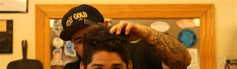 Pomade Suavecito Stay Gold by Barbershop Haircut Newhairstylesformen2014