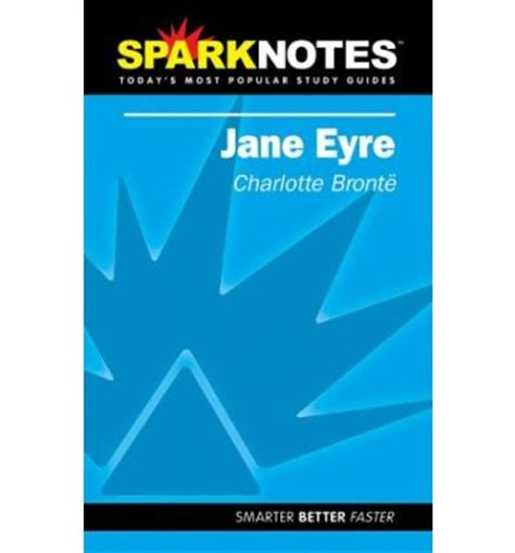 jane eyre analysis of nature themes sparknotes jane eyre charlotte bronte spark notes