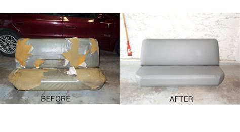 Auto Upholstery Repair Denver by Sofa Cushion Repair Denver Infosofa Co