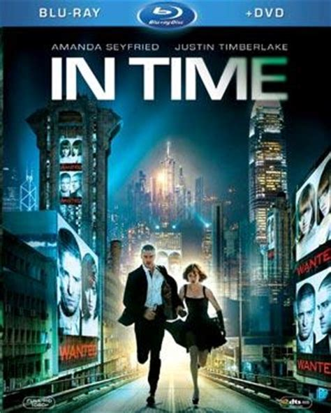 film online in time english movie in time blu ray