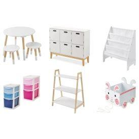 aldi bedroom furniture kids bedroom furniture storage specialbuys aldi
