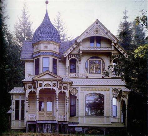 victorian house pin by laurel harris on victorian houses pinterest