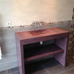 indogate ambiance salle de bain ikea
