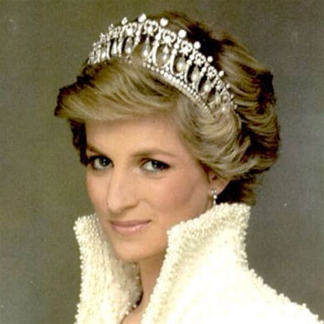 princess diana lovers 40 best images about jewels of the rich and famous on