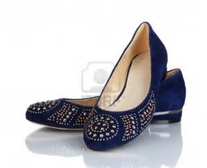 shoes for flat blue flat shoes for adworks pk adworks pk
