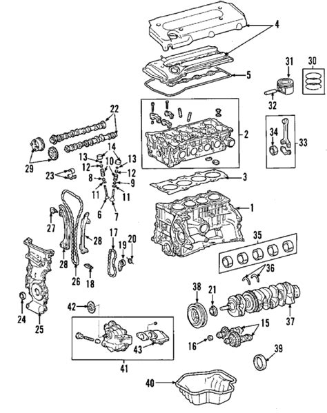 free download parts manuals 2009 scion xb head up display 2008 scion xd parts diagram 2008 free engine image for user manual download